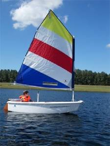 te-waterlating-watersportvereniging-oostvoorne-5
